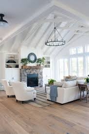 home interiors living room ideas 971 best living rooms images on farmhouse interior