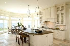 kitchen islands with seating for sale kitchen islands with seating for sale kitchen islands with seating