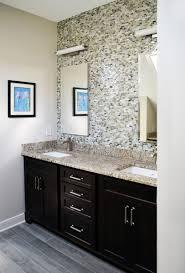 a e bathroom remodel shower installation princeton nj dsc 0335 edit reduced size 1 jpg