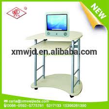 How To Assemble A Computer Desk Modern Design Furniture Computer Table Assemble Desktop Computer