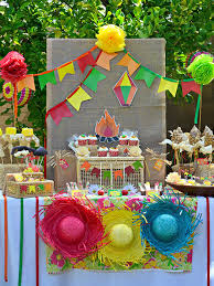 theme decorating ideas travel themed party decorations and ideas for travel theme