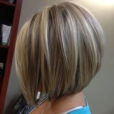 bob hairstyles that are shorter in the front best 25 aline haircuts ideas on bobs