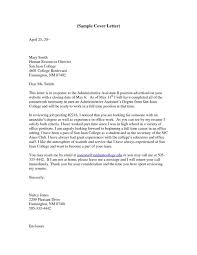 cover letter internship social work how to create a resume and