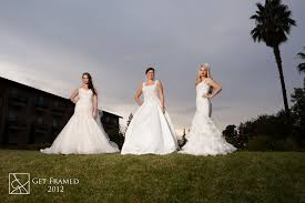 wedding dresses u0026 bridal collection in sacramento ca u2014 house of