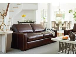 Home Furniture Design Images Woodstock Furniture Home Page
