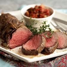 62 best beef images on cook cooking recipes and meals