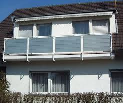 balkon paneele allwetter paneele dachdecker sailer