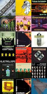 Kraftwerk Dj Food Page 2
