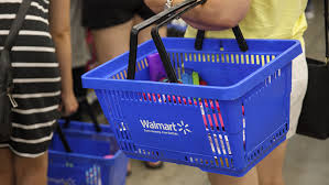 si e auto cdiscount walmart preview amazon s discount prime membership may weigh on