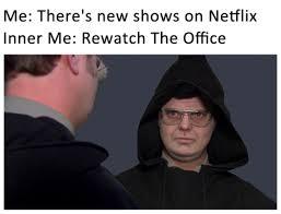 Dwight Schrute Meme - schrute meme tumblr