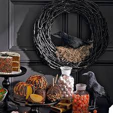 694 best dead man u0027s party decor images on pinterest halloween
