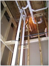 Basement Floor Drain Cover Basement Floor Drain Cover Flooring Home Decorating Ideas