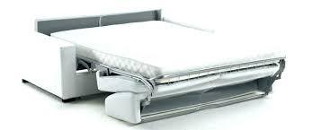 canapé lit pour couchage quotidien canape couchage permanent canape lit pour couchage permanent canape