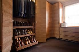 Dressing Room Interior Design Ideas Corner Cabinet Types For Modern Bedroom Interior Design