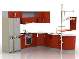 Red Kitchen Set - furniture kitchen 28 images kitchen furniture in bengaluru