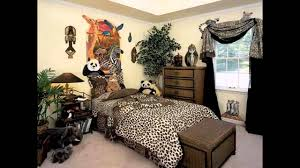 Living Room Decorating Ideas Youtube Awesome Animal Print Living Room Ideas Youtube