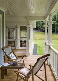 patio column lights exterior design small porch ideas with pea gravel patio and