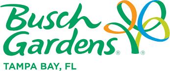 florida theme park animal encounters busch gardens ta bay