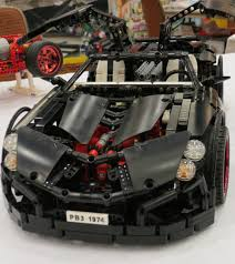lego lamborghini car cars archives auto trends magazine