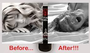 titan gel intimate lubricant gel for men increase penis size delay
