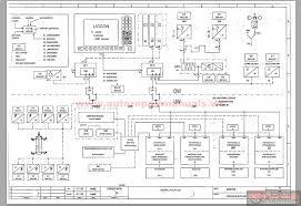 keygen autorepairmanuals ws liebherr ltm 1040 2 1 service manual