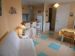 hendaye chambre d hote appartement parcheteguia hendaye appartement hendaye