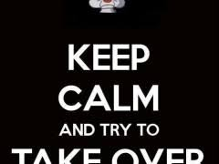 Pinky And The Brain Meme - keep calm pinky and the brain weknowmemes