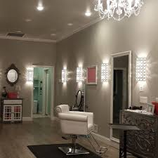 Salon Suite Geneva Il Mobbela Color Sheme Neutral But Classy Would Be Easy To Blend With