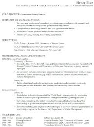 Resume Sample For It Jobs by Resume For It Job 9 Basics Jobs Cover Letters Bussines Proposal