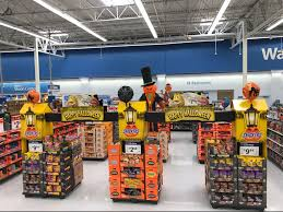 halloween express johnson city find out what is new at your shawnee walmart supercenter 16100 w