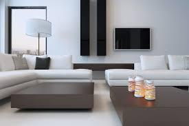 Wohnzimmer Beleuchtung Wieviel Lumen Wir Sind Heller Lichtfarben Und Deren Auswirkung