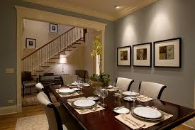 traditional dining room ideas dining rooms traditional dining room design ideas create