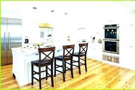 used kitchen cabinets nc used kitchen cabinets for sale nc homedecor