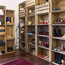 22 shoe storage ideas creating space saving interior design