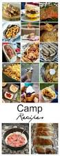 1052 best camping ideas images on pinterest camping ideas