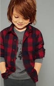 hair styles for 5year old boys 10 fall hairstyles for boys toddler outfits and kids clothing
