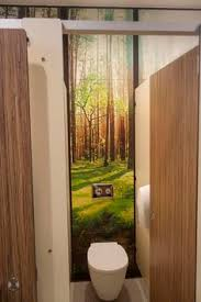 Bathroom Cubicles Manufacturer Grant Westfield Digital Designs For Toilet Cubicles And