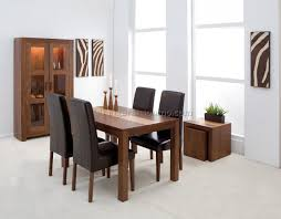 discount dining chairs discount dining room chairs in awesome discount dining room