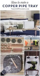 vilasund recamiere 71 best bookshelf images on pinterest home live and books