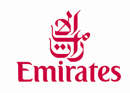 emirates airlines reviews productreview com au