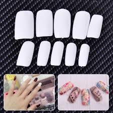 acrylic fake nail art toe tips manicures lifafa