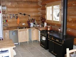 cuisine de luxe moderne cuisine de luxe moderne 4 cuisine en bois ikea cuisine en image