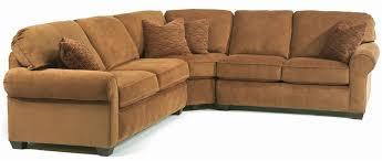 flexsteel sectional sofa flexsteel thornton 3 sectional sofa dunk bright furniture