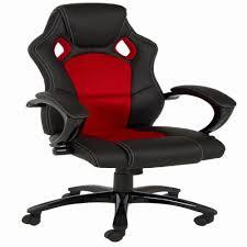 chaise de bureau conforama le impressionnant ainsi que magnifique chaise de bureau conforama