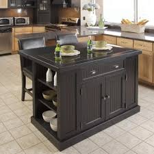 kitchen island tables with stools 21 beautiful kitchen islands and mobile island benches