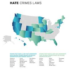 here u0027s where your state stands on lgbt rights u2013 mother jones