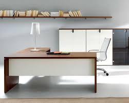 fourniture de bureau marseille fournitures de bureau pas cher maison design edfos com