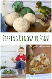158 best images about preschool activities on pinterest kids