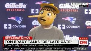 Patriots Broncos Meme - brady trash compared 2 thy goat sports discussion off topic
