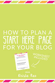 website build plan 808 best small business images on pinterest social enterprise